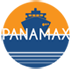 Oceanco Safety & Supply (PANAMAX)