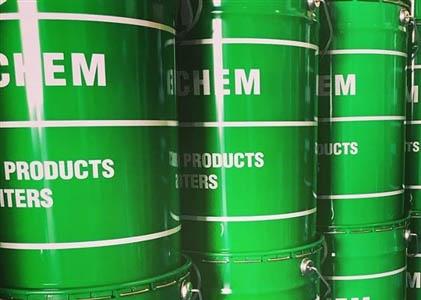 Products to control Maritime Chemicals and Gasses in Panama