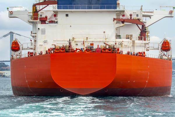Servicio de reparación y mantenimiento de balsas salvavidas en Panamá