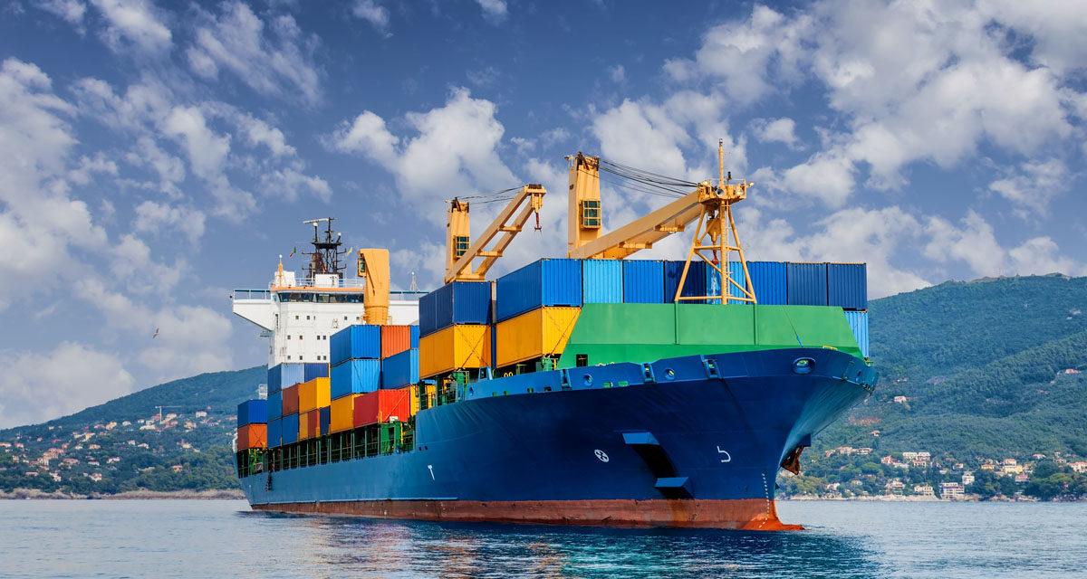 Especialistas en equipos de seguridad marítima en Panamá