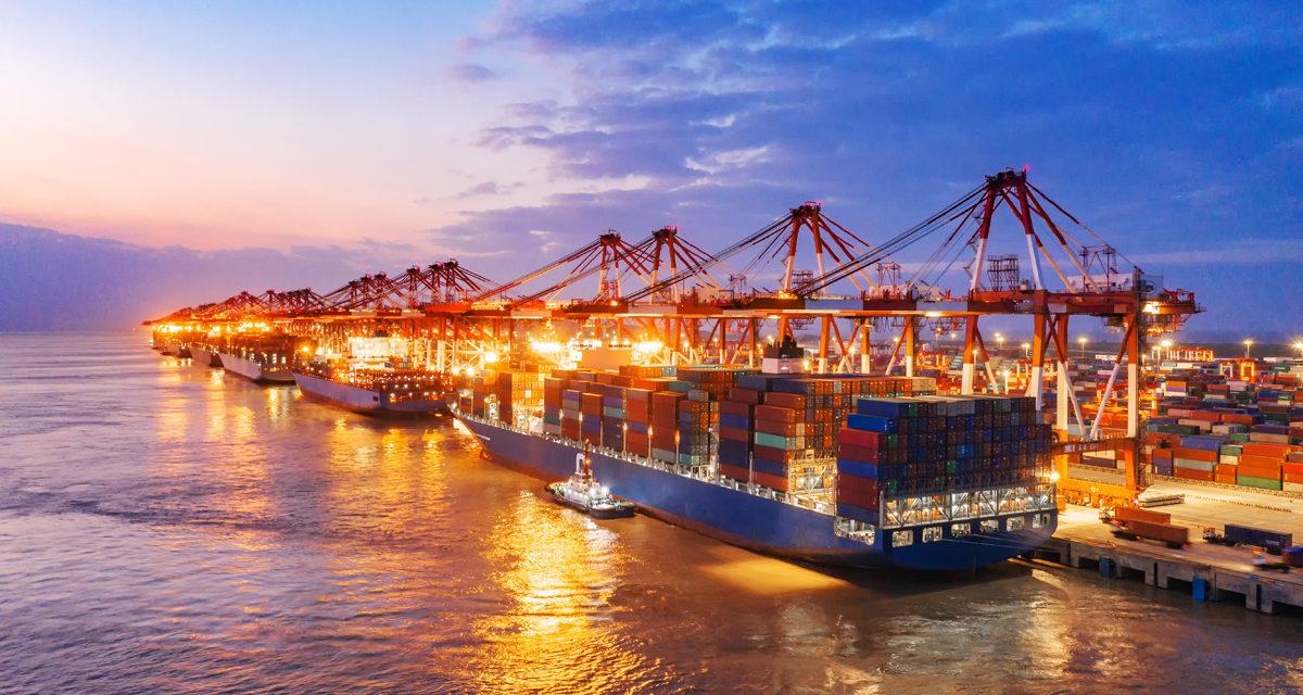 Servicios de Seguridad Marítima de Panamá para prevenir accidentes marítimos